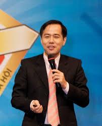 """Thư mời tham dự buổi nói chuyện chuyên đề """"Phụ nữ - Cái duyên xưa và nay"""" - Diễn giả Huỳnh Văn Sơn"""