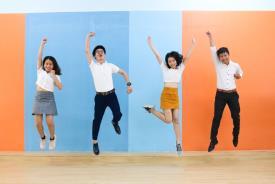 7 Ngành Nghề Dành Cho Người Giỏi Tiếng Anh