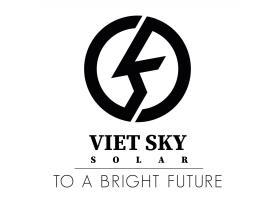 Công ty TNHH Bầu Trời Việt (ViệtSky) tuyển dụng tháng 9/2020