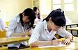 10 điểm cần lưu ý khi thi THPT quốc gia