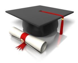 TB Tổ chức Lễ tốt nghiệp năm 2019