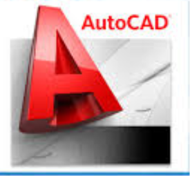 Autocad cơ bản-Lệnh Mirror