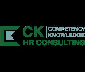 Công ty CK HR Consulting tuyển dụng tháng 10/2020