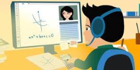 Thông báo giảng viên đăng ký giảng dạy trực tuyến