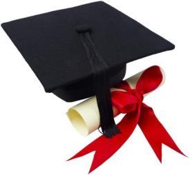 CTIM- Danh sách SV K19 tốt nghiệp đợt 1 năm 2020