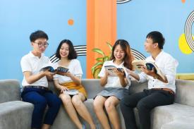 """10 lý do ngành Ngôn Ngữ Anh không hề """"vô dụng"""" như bạn nghĩ"""