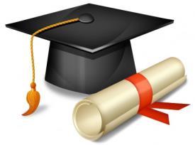 Thông báo Tổ chức Lễ tốt nghiệp năm 2020