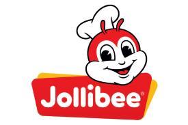 Jollibee - Ngày Hội Phỏng Vấn Tập Trung – Part-Time
