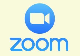 Hướng dẫn sử dụng Zoom Cloud Meeting - Phần mềm hỗ trợ học trực tuyến