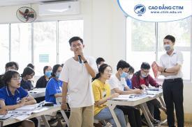 Các tố chất cần thiết để học ngành Ngôn ngữ Anh?