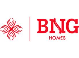 Công ty Cổ phần BNG HOMES tuyển dụng tháng 9/2020