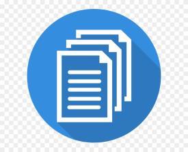 Báo cáo tình hình thi kết thúc học phần năm học 2018 - 2019