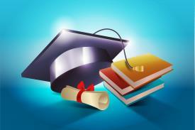Xét trao danh hiệu thủ khoa đầu vào năm học 2020 - 2021