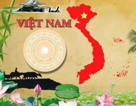 Tiếng Việt không dấu được cấp bản quyền, nhiều tranh cãi về sử dụng