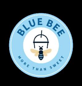 Blue Bee Tea tuyển dụng tháng 5/2020