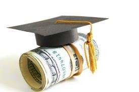 Cao đẳng CTIM công bố học phí K23 niên khóa 2021 - 2024