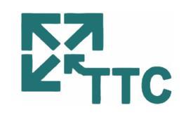 Công ty TNHH Tân Thuận (TTC) tuyển dụng tháng 8/2020
