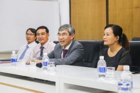Hướng dẫn chọn chuyên ngành liên thông Đại học Kinh tế