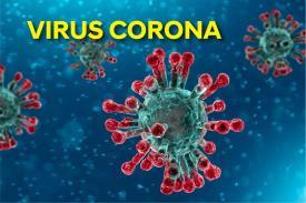 TB Về cho sinh viên nghỉ học do dịch bệnh viêm đường hô hấp cấp do chủng mới của vi rut Corona gây ra