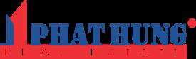 Công ty cổ phần Dịch vụ Bất động sản Phát Hưng tuyển dụng tháng 03/2020