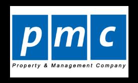 Công Ty CP Quản Lý Và Khai Thác Tòa Nhà VNPT (PMC) tuyển dụng tháng 9/2020