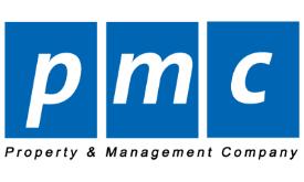 [Tuyển dụng 9/2021] Công ty Cổ phần Quản lý Và Khai thác Tòa nhà VNPT (PMC)