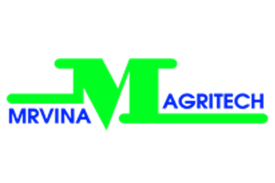 Công ty TNHH Công nghệ MrVina tuyển dụng tháng 11/2019