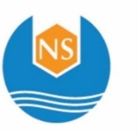 Công ty TNHH Sửa chữa tàu và Dịch vụ Hàng hải Biển Đẹp tuyển dụng tháng 10/2020