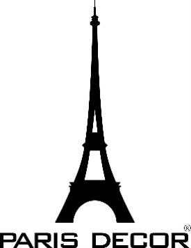 Công ty TNHH Thiết Kế Kiến Trúc Trang Trí Nội Thất Paris Decor tuyển dụng tháng 10/2020