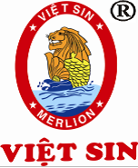 Công ty Cổ Phần Kỹ Nghệ Thực Phẩm Việt Sin tuyển dụng tháng 3/2021