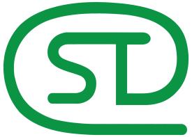 Công ty Cổ phần Thiết bị Văn phòng (TBVP) Siêu Thanh tuyển dụng tháng 03/2021