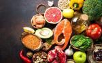 6 loại thực phẩm tốt cho thí sinh trong kỳ thi Tốt nghiệp THPT năm 2020