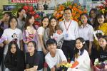Cùng CTIM tri ân các Thầy Cô giáo nhân dịp ngày Nhà giáo Việt Nam 20-11