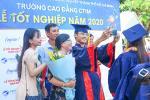 Chào mừng 20 năm ngày Gia đình Việt Nam
